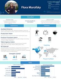Resume Alternatives Resume.io - Easy Resume Builder Simply Professional Resume Template 2018 Free Builder Online Enhancvcom Pharmacist Sample Writing Tips Genius Novorsum Alternatives And Similar Websites Apps 6 Tools To Help Revamp Your Officeninjas 10 Real Marketing Examples That Got People Hired At Nike On Twitter The Inrmediate Rsum Is Optimised For Learn About Rumes Smart Bold Job Search Business Analyst Example Guide What The Best Website Create A Creative Resume Quora Heres How Create Standout Administrative Assistant Formats 2019 Tacusotechco