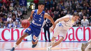 MU121 Halbzeitbilanz In Der Oberliga Mixed BC BasketballClub