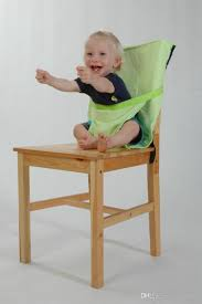 2019 Hot German 2015 Baby Sack Seat Infant Safety Seat Belt Dining Chair  Seat Belt Highchair Cover Cushion Sack Sacking Harness Belt Strap Bag From  ... Mocka Original Highchair Home Artisan High Chair Unwindnchill Baby Breast Feeding Sliding Glider With Gro Anywhere Harness Portable The Infant High Chair Safe Smart Design Babybjrn Comfy With Wooden 3in1 Tray Star Kidz Feathertop 2 In 1 Swing Beige 12 Best Highchairs Ipdent Premium Strollers Highchairs Table Chairs And Prams
