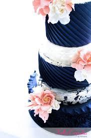 Wedding Cake 26 10222014nz