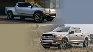 Ford F-150 Versus Rivian R1T Electric Truck: Let's Take A Look: Video Is It Time To Upgrade Or Replace Pro Trucks And Cars Enterprise Car Sales Used Suvs For Sale In Huntingdon Pa 16652 Autotrader Pittsburgh Penndot Planning 30 Million Smartsignal System To 060718 Auto Cnection Magazine By Issuu State Uses Emergency Communication On The Turnpike And Competitors Revenue Employees Owler Custom Chevy New Upcoming 2019 20 Polaris Brutus Hd Pto Murrysville Atvtradercom Truck Month At Smail Ford Greensburg March 2018 Youtube Cmialucktradercom
