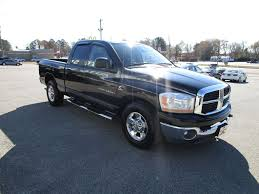 100 Dodge Ram Trucks For Sale 2500 Truck For In Columbus MS 39701 Autotrader
