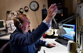 After A Half Century On The Air, Stan Turner Is Signing Off From ... 5 Things To Know About The 2015 Ram 1500 Youtube Driverless Trucks Are They Safe Can You Believe That Mark Turners 1968 Chevy C10 Truck On Best Image Truck Kusaboshicom Celebrity Drive Brit Turner Blackberry Smoke Drummer Motor Trend Kc Royals Send Off Spring Gear Day Mlbcom More Photos Of 100acre Vintage Junkyard At Auto Man Capes With Only Minor Injuries After Atv Rollover Dealer List Protops Industries Bluray Isaac Hayes View This 1959 El Camino Bed Photo 2 Dan The New Cf And Xf Daf Limited