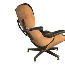 Eames Lounge Chairs For Herman Miller In Brazilian Rosewood — 2 ... Husband And Wife Team Combine To Create Onic Lounge Chair The Finally Got Around Restoring My Plycraft Honestly Restoration Of A 1980s Eames Style Lounge Chair Album On Diy Upholstery Is Easier Than You Think Architectural Digest Lkr 1 Chairs For Herman Top 24 Best Of Upholstered Fernando Rees Ottoman Miller Vitra Pin By Charles Ray In 2019 Nosew Full Reupholster Ottoman Pale Walnut Scp Fiberglass Era Diy