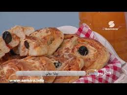 samira tv cuisine fares djidi 18 best samira tv images on tv and youtubers