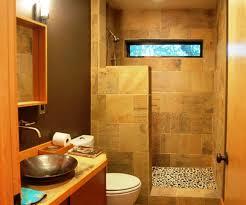 Half Bathroom Ideas Photos by Traditional Half Bathroom Ideas 22787 Dohile Com