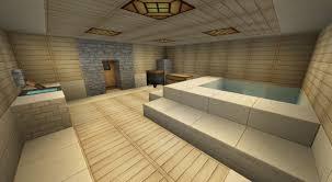 Minecraft Kitchen Ideas Youtube by 100 Minecraft Kitchen Design My Realms Server Mcpe Realms