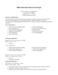 Accounting Internship Cover Letter Inspirational Legal Intern Law Firm Letters Sample Resume Of