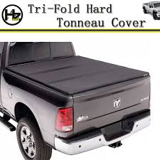 For 05-11 Dodge Dakota Quad Cab 6.5ft Short Bed Lock Hard Tri-Fold ... Covers Truck Bed Cover Locks 28 Lock Full Size Of Rollnlock Ford F150 2018 Eseries Retractable Tonneau New Us Military Issue Truckbed 661106 For 0511 Dodge Dakota Quad Cab 65ft Short Hard Trifold Roll N Home Interior Amyvanmeterevents Lock N Roll Premium Up 9401 Ram 1500 2500 65 Curt 607 Underbed Double Gooseneck Hitch With Removable Largest Tri Fold Your The Weathertech Master Security U 591364 Towing At Extang Pickup Elegant 2007 2013 Silverado Sierra