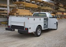 Truck Bed Testing Page   CM Truck Beds 2003 Hummer H1 Search And Rescue Overland Series Rare 2 Door Truck Parts Car Door Unique Toyota 3 Inspirational Truckdome 4 2018 Nissan Pickup Luxury Mini Truck Beautiful Door Alu Canopy For A Vw Amarok Dcab Junk Mail Mega X 6 Dodge Ford Mega Cab Six Excursion Trucksplanet Updates Ford For Floors Doors Ozdereinfo 1955 Ihc Half Ton Pickup Vin Az25343 Doors 5 Ft Bed 1973 F250 34 Ton Lwb Youtube 1998 F150 Lariat 3door Xtra 4x4 Freightliner Trucks In Fort Lauderdale Fl For Sale Used Chevrolet Blazer K5 Iii 1992 1994 Suv Outstanding Cars