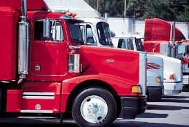 Starting Company Owner Operator Business Plan In Eight Steps ... Owner Operators Hill Bros Operator Dart Trucking Jobs Jacksonville Florida Jax Beach Restaurant Attorney Bank Hospital Company Lease Agreement Pdf Format New Volvo Dump Trucks For Sale As Well In Arkansas With Plus 1998 Hd Business Plan Steps To Becoming An Mile Landstar Recruiting Companies That Pay For Driving School Gezginturknet Truckersneed We Hire Class A Cdl Lone Star Transportation Merges With Daseke Inc Family Of Trucking Company Owner Operator Lease Agreement Ten Signs Wanted