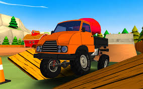 Truck Trials 2: Farm House 4x4 1.41 APK Download - Android Racing Games Truck Trials Meisrschaften In Klieken Mzde Daf Trucks Rticipates Uk Truck Platooning Trial Mercedes To Begin Electric Big Rig This Year Autotraderca Httpswwwgoogledesearchqucktrialclientfirefoxbdcr Lego Trial Poland 2015 Youtube Bildergebnis Fr Pinterest Pekema Projects And Tribulations Reallife Tests Of Electrically Powered Trucks Scania Group Bohemia 2014 Kunstat