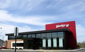 Wendy's - Wikipedia 10 Underrated Restaurant Burgers To Try In Los Angeles Platter Food Lunch Sandwich Gloucester Amazoncom Stuffed Burger Press With 20 Free Patty Papers Past Present Projects Heartland Mechanical Contractors Cambridge Mindful Healthy Living Made Easy Chelsea The Worley Gig Gourmet Hot Dogs Fries Beer Burgerfi 52271jpg Ceos Of Wing Zone Focus Brands Captain Ds Backyard