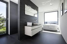 badezimmer inspiration freistehende badewanne bathtub