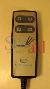 Used European Touch Pedicure Chairs by 13 European Touch Pedicure Chair Solace Pedicure Chair