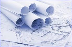 bureau etude electricité bureau d études fluides bâtiment