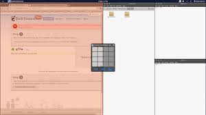 Best Tiling Window Manager For Beginners by Gtile Gnome Shell Extensions