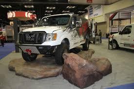 Nissan Showcasing Full Commercial Vehicle Lineup At The 2017 Wor ... Nissan Atlas Wikiwand West Coast Mini Trucks All For Sale Cabstar Price 6900 2006 Truck Mounted Aerial Platforms 2015 Nv Cargo Van Youtube Acapulco Mexico May 30 2017 Grey Pickup Frontier Commercial Vehicle Info New Sales Near Apex Nc Aton5613puertaeledora_van Body Year Of Mnftr Cabstar Trusted Multipurpose Singapore Bodies Chassis Nt400 Truck Vehicles Ud 2300lp Diesel Auto Jp 1933 Pinterest City Welcome To Our Dealership