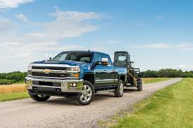 Chevrolet Pressroom - United States - Silverado 2500HD Chevy Silverado 2500 Hd Sale At Muzi Serving Boston Norwood 072010 Chevrolet 2500hd Truck Autotrader Used Car Unveils Chartt A Sharp Work Truck 2018 3500hd Indepth Model Review Posts Updates To 2016 The Newsroom Gm Ohhh Babyy Trucks 3 Pinterest 1500 Pro Cstruction Guide Chevy Trucks Badass 2011 Silverado 2017 High Country Is Good Mccluskey Automotive 20 Gmc Sierra Spied Testing Together Why Are Your Best Option For Preowned Pickups