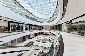 rideau shopping centre stores cf rideau centre opens substantial four level expansion photos