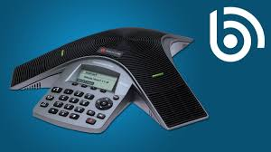 Polycom IP 5000 VoIP SIP Phone Introduction - YouTube Vista Phones Polycom Avaya 4690 Ip Conference Telephone 15 Soundstation2w Ex Wireless Phone 2207800160 Poe From 49500 Pmc Telecom Amazoncom Cx3000 For Microsoft Lync Realpresence Trio 8500 Soundstation 2 Amazoncouk Electronics 6000 8800 Aya Voip Speaker 2306682001 Vvx Telecomex 2266700025 Revolabs Flx2 10flx2200voip