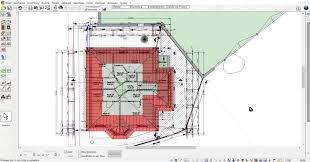 3d cad badplaner software programm hausdesigner3d