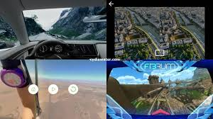 Top 10 Best Free iPhone Apps for Virtual Reality Headsets Cydia