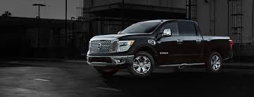 New & Used Nissan Titan Truck Specials In Bedford, TX | Grubbs Nissan