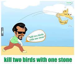 Idiom Memes ⋆ Page 3 of 12 ⋆ DailyVocab English Hindi meaning