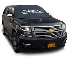 Best Window Covers For Trucks | Amazon.com Retractable Truck Bed Cover For Utility Trucks Best Tono Covers For Trucks Amazoncom Retrax The Sturdy Stylish Way To Keep Your Gear Secure And Dry Lomax Hard Tri Fold Tonneau Folding 2018 Roll Up Lund Intertional Products Tonneau Covers Covers Chevy Silverado Top Customer Picks Important Questions Ask Before Outfitting With A Buy In 2017 Youtube Ford Lids Pickup Mcguires Disnctive Carroll Oh Home Peragon Alinum Review