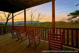 Pigeon Forge Cabins From $85 Get $400 In Free Tickets