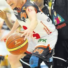 BasketballPlayoffs Halbfinale Oder Urlaub Sport Nördlingen