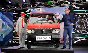 Piaggio India Launches Porter 700 Small CV At Rs 340,000 Hyundai Rushes To Electrify Commercial Vehicles Eltrivecom 2007 Edmton 51x102 Tri Axle Oilfield Float For Sale In Dallas 2001 At Toyota Townace Truck Km75 For Sale Carpaydiem Used Kenworth T800 Heavy Haul In Texasporter Revolutionary Payload Porter Delivers Two Level Truck Payload Equipment Dump Trucks Cstruction 2003 Daf Fa Lf45150 22 Ft Box Body Truck 1 Owner From New Like 1989 Mazda Porter Cab Mt Amagasaki Motor Co Ltd Japan 2012howardporter Dealers Australia 2015 Hyundai Bf948277 Be Forward Semi Three Cars Involved Route 60 Accident News Sports Jobs