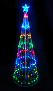 Qvc Christmas Tree Topper by 303 Best Xmas Images On Pinterest Christmas Lights Home Depot