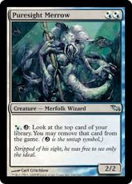 mtg merfolk deck legacy 10 best u merfolk legacy upgrades images on merfolk