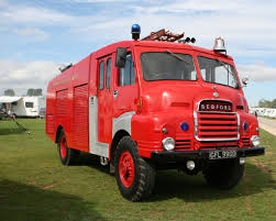 Bedford S 4x4 Fire Engine. | Pinterest | Fire Engine, Bedford Town ... Fileford Thames Trader Fire Truck 15625429070jpg Wikimedia Commons 1960 40 Fire Truck Fir Flickr Ford Cserie Wikipedia File1965 508e 59608621jpg Indian Creek Vfd Page Are Engines Universally Red Straight Dope Message Board Deep South Trucks Pinterest Trucks And Middletown Volunteer Company 7 Home Facebook Low Poly 3d Model Vr Ar Ready Cgtrader Mack Type 75 A 1942 For Sale Classic