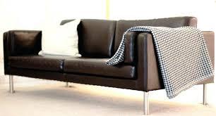 ikea kramfors sofa covers for sale leather recall brown corner