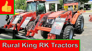 Rural King RK Tractor Review RK 19, RK 24, RK 37, RK55 By ... 60 Off Osgear Coupons Promo Codes January 20 Save Big Moschino Up To 50 Off Coupon Code For Rk Bridal Happy Nails Coupons Doylestown Pa Rural King Rk Tractor Review 19 24 37 Rk55 By Sams Club Featured 2018 Ads And Deals Picouponscom Slingshot Promo Brand Sale Free Shipping Code No Minimum Home Facebook Black Friday Sales Doorbusters 2019 Korea Grand Theres Shortage Of Volunteer Ems Workers Ambulances In Aeon Watches Discount Dyn Dns