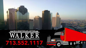 Truck Accident - 18 Wheeler Accident Lawyer Houston - YouTube Houston Truck Accident Lawyer Houston Truck Accident Attorney Youtube Lawyer Options After A Car Wreck Lawyers Attorney Pros In Frederal Trucking Regulations Texas Auto Faqs 18 Wheeler Tx Unstoppable Crash Attorneys The Meyer Law Firm Attorneys Google Rj Alexander Pllc