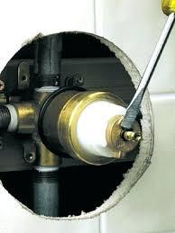 Peerless Faucet Repair Pr Cartridge Repair Kit For Delta Peerless