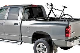 100 Thule Truck Racks Bed Rider USA
