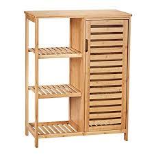 bambus badmöbel übersicht und preisvergleich