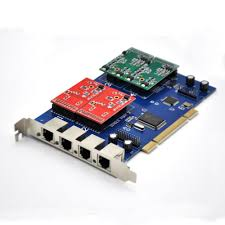 Like Openvox A400p 4 Port Analog Pci Card +2fxs+2fxo-asterisk ... Asterisk Voip Blog Page 3 Amazoncom Analog Fxo Card With 4 Ports Pci Express Pcie How To Setup A Voip Sver Asterisk And Voipeador Sip Trunk Jual Dvd Elastix Untuk Voip Sver Skynet Warung It Tokopedia 8 Port Fxo Fxs Asterisk Ip Pbxsoho Pbx Buy 24 Trunk Between Two Svers Youtube Konfigurasi Menggunakan Linux Di Virtual Box Cfiguration Tutorial Registration Number Voip Telephone On Port Fxs Fxo Card Elastix Ip Pbxmulti Sim Adapter Rfcnet Inc Business Broadband Linksys Pap2t 2 Fxs Ata Convter Di Lapak Alfred