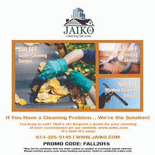 Last Chance To Save – Jaiko Cleaning Services Emirates Promotional Codes 70 Off Promo Code Oct 2019 Myntra Coupons 80 New User 1000 Uber Coupon First Ride Free Uberdavelee Emails 33 Examples Ideas Best Practices Hubspot Dynamic Generation Gs1 Databar Format Barcodes Neiman Marcus Deals Cheap Motels Near Ami Airport Select Bali Playtex Maidenform Bras 9 Store Pickup At Macys Official Travelocity Discounts Studio Calico Last Call 999 Past Kits Sale Msa Call 40 Off Ends Today Additionelle Email Archive