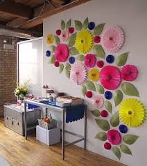 Awesome Crafts For Your Room