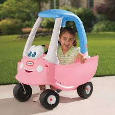Princess Cozy Coupe Pink Rid On Toy Girls Kids Children Fun Play ... Little Tikes Cozy Truck Pink Princess Children Kid Push Rideon Coupe Assembly Review Theitbaby First Swing 635243 Buy Online Gigelid Sport By Youtube Yato Store Toys Shop 119 Best Tyke Images On Pinterest Childrens Toys Gperego Raider 6v Electric Scooter Ozkidsworld The Cutest Makeovers Ever Pinky Girl Ojcommerce