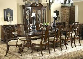 1930s Dining Room Furniture Rooms Sets Unique Cool Selling Antiques