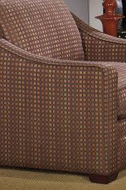 Craftmaster Sofa In Emotion Beige by Craftmaster F9 Custom Collection Four Piece U003cb U003ecustomizable U003c B