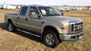 2009 Ford F250 XLT 4WD Diesel Truck For Sale In Maryland # F302040A ... Gm To Sell Usbuilt Silverado Colorado Trucks In China Photo 2009 Ford F250 Xlt 4wd Diesel Truck For Sale Maryland F302040a Med Heavy Trucks For Sale John The Man Clean 2nd Gen Used Dodge Cummins Cars Near Lexington Sc 2003 F350 4x4 Lariat Super Duty Crew Cab For Sale73l 33 Amazing Used Dodge Ram 2500 Diesel Otoriyocecom Freightliner Ice Cream Sale South Carolina Real Life Tonka Truck 06 Diesel Dually Youtube First Drive 2016 Roush F150 1800 Hp Triple Turbo 67 Sledpulling Dieselperformance 1998 Intertional 4700 Wrecker 561792b Center