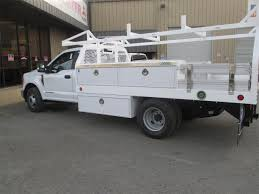 2017 Ford F350 Service Trucks / Utility Trucks / Mechanic Trucks ... Ford F350 Service Trucks Utility Mechanic In New 2009 Used 4x4 Dump Truck With Snow Plow Salt Spreader 1997 Utility Truck Item Df9079 Sold December A 1971 F250 Hiding Secrets Franketeins Monster F450 Sacramento Ca For Sale On Buyllsearch Used 2011 Ford Srw Service Utility Truck For Sale In Az 2285 2006 Srw 4x4 Diesel 73 Fire Rescue Ambulance Sale 2013 Extended Cab Dually Wheeler